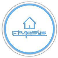 Elmasys Blog