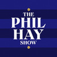 The Phil Hay Show | A show about Leeds United