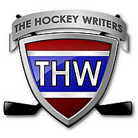 The Hockey Writers » New Jersey Devils
