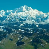 Alaska Visit | Mat-Su Valley Blog