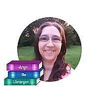 Aryn the Libraryan | A Fun And Faith Filled Christian Book Blog