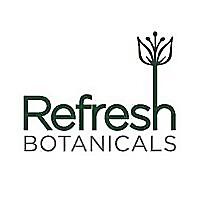 Refresh Botanicals