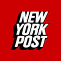 New York Post » New Jersey Devils