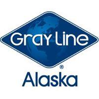 Gray Line Alaska | Alaska Travel & Sightseeing Blog