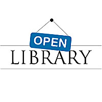 The Open Library Blog