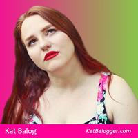 Kat Balog