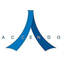 ACCENDO
