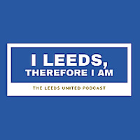 I Leeds Therefore I Am