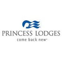 Princess Lodges | Alaska Travel Blog
