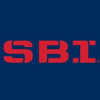 SBI Soccer » Toronto FC