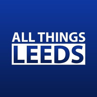 All Things Leeds | Podcast