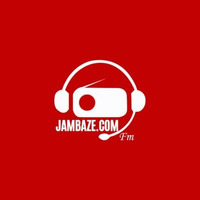 JamBaze | Soul of Music and Entertainment