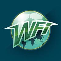 World Football Index » Toronto FC