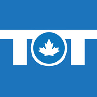 Tip of the Tower » Toronto FC
