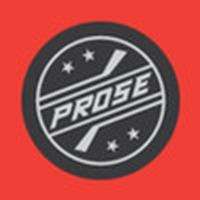 Puck Prose » New Jersey Devils