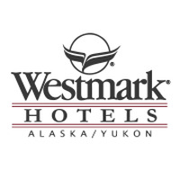 Westmark Hotels » About Alaska