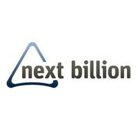 NextBillion