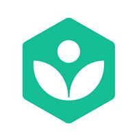 Khan Academy Blog