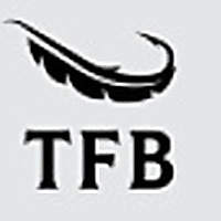 thefeatherbender-Fly Tying Techniques