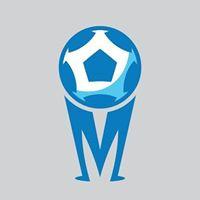 MLS Multiplex » Toronto FC