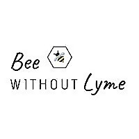 Bee Without Lyme