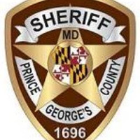 Prince George's County Office of the Sheriff