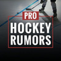 Pro Hockey Rumors » New Jersey Devils