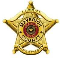 Maverick County Sheriff