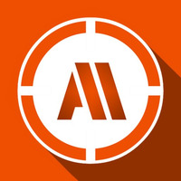 Auction Armory | Firearm News and Reviews