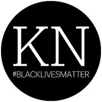 Kingsley Napley | Public Law Blog
