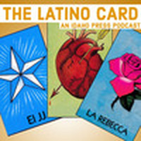 The Latino Card