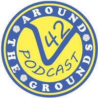 L42 Podcast | A Leeds United Match Day PC