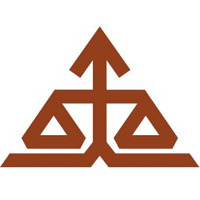 National Legal Research Group, Inc. | Public Law Legal Research Blog