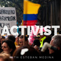 The Latino Activist
