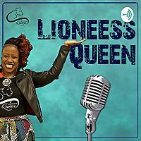 Lioness Queen