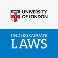 Undergraduate Laws Blog » Public law