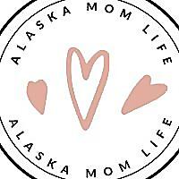 Alaska Mom Life