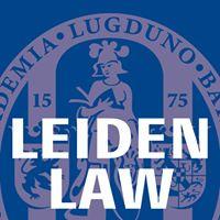 Leiden Law Blog » Public Law