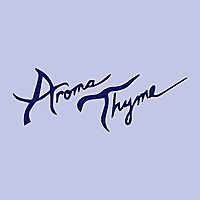 Aroma Thyme