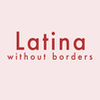 Latina Without Borders