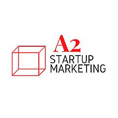 A2 Startup Marketing