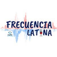 Frecuencia Latina Podcast