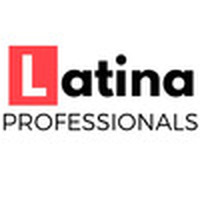 Latina Professionals Podcast