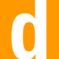 Devex | News