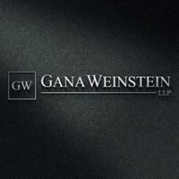 Gana Weinstein LLP | Securities Lawyers Blog