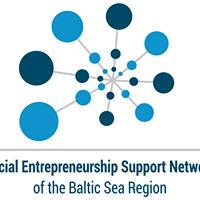 Social Enterprise Development in the Baltic Sea Region
