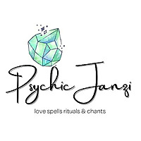 Psychic janzi