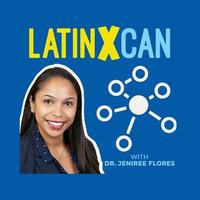 LatinX Can