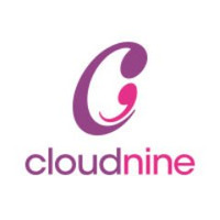 Cloudnine » Nutritional Insights