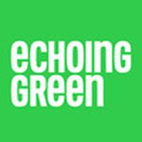 Echoing Green | Funding Social Entrepreneurship & Innovation